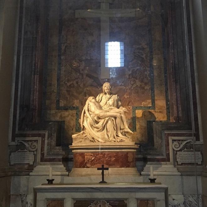 [크기변환]바티칸6.jpg