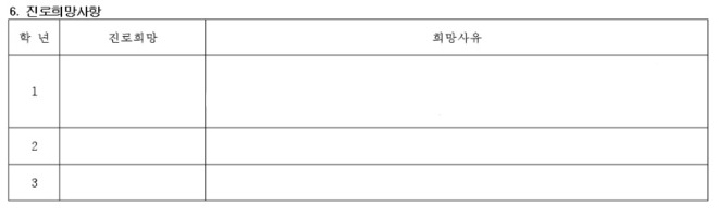 Inked2018고등학생부기재요령2_진로희망_방송프로듀서_LI.jpg