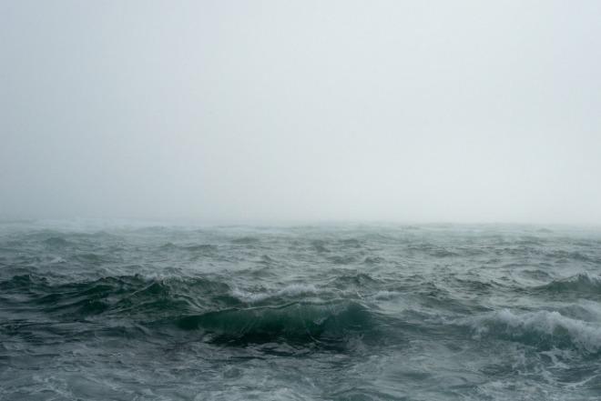 fog-1850228_1920.jpg