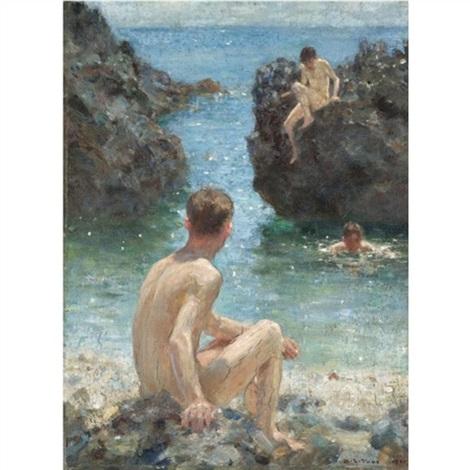 6henry-scott-tuke-the-bathing-place.jpg