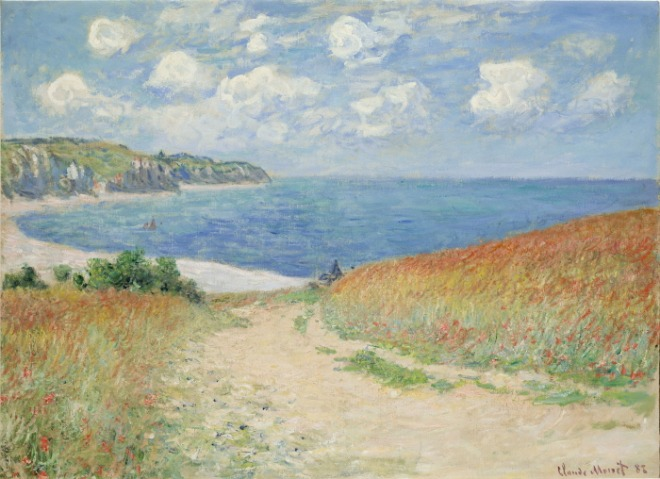 dam_monet_claude-road_in_the_wheatfields_at_pourville_1.jpeg