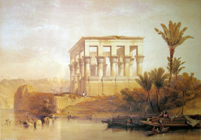 David_Roberts_Hypaethral_Temple_Philae.jpg