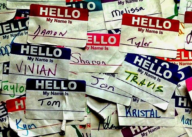 [크기변환]800px-Hello_My_Name_Is_(15283079263).jpg