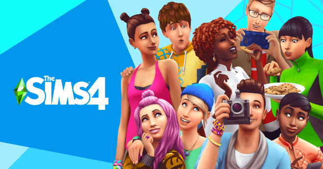 ts4-featured-image-base-refresh.png.adapt.crop191x100.1200w.png