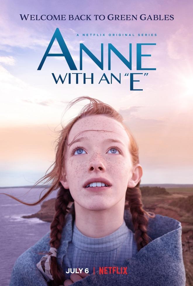 ANNE_WITH_AN_E_Vertical-FACE_PRE_US.jpg