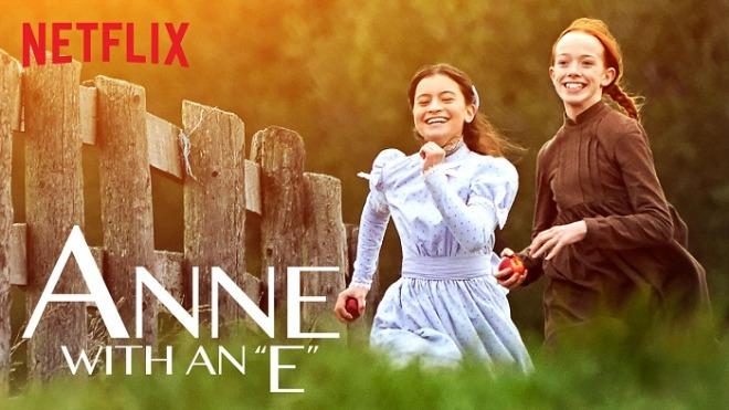 Anne-With-An-E-Season-4.jpg