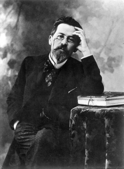 Anton-Chekhov-1902.jpg