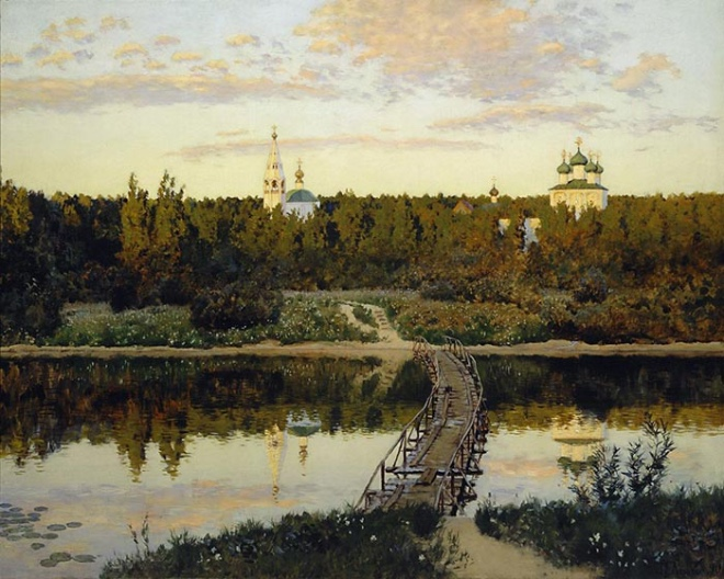 Isaac-Levitan-Silent-Abode-1890.jpg