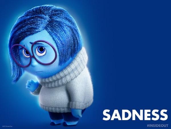 [크기변환] 슬픔이 .jpg