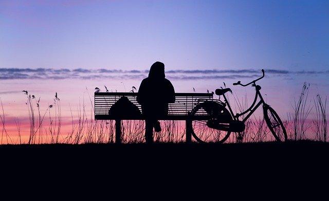 sunset-5033708_640.jpg
