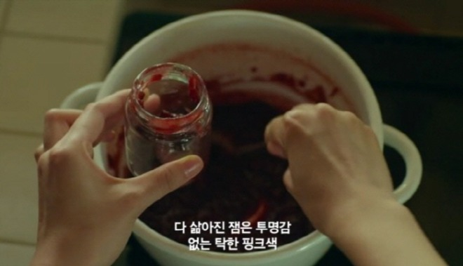 [꾸미기][크기변환]5.jpg