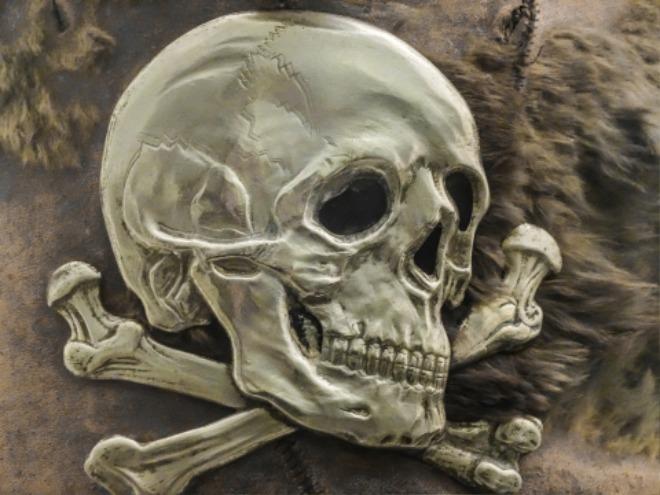 skull-208586_1920.jpg