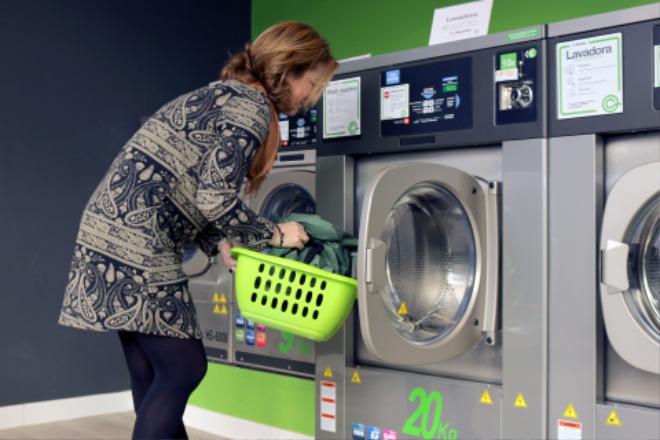 laundry-2750158_1920.jpg
