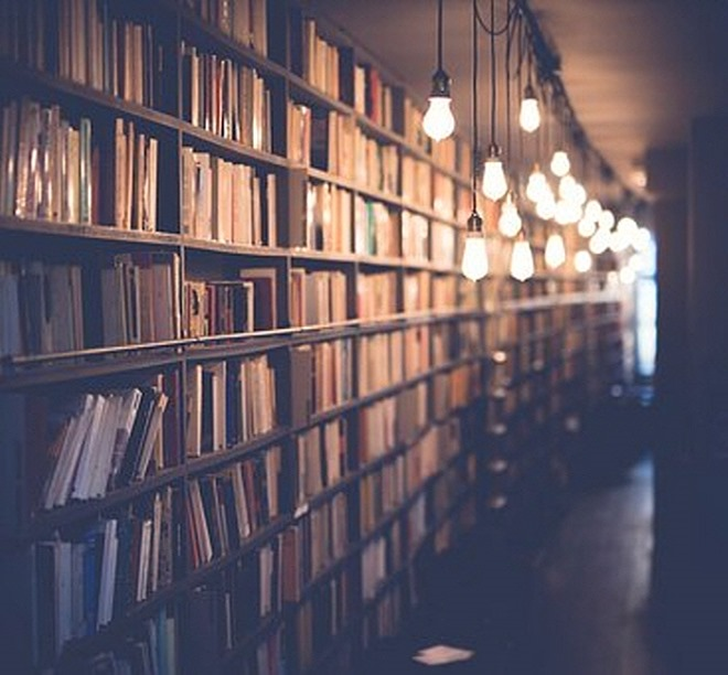 [꾸미기][크기변환][포맷변환]books-2596809__340.jpg