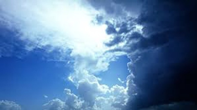 [크기변환]구름사진.jpg
