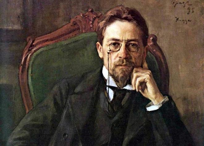 Чехов Chekhov_1898_by_Osip_Braz.jpg