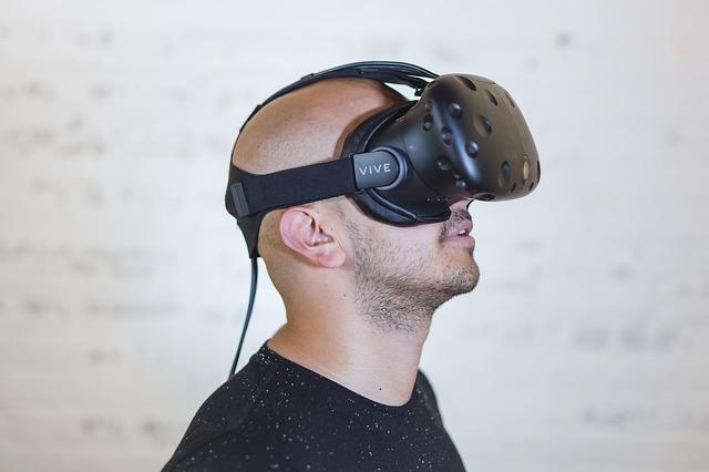 1_VR.jpg