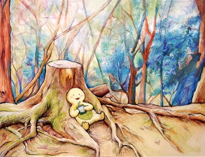 숲속 그림700.jpg