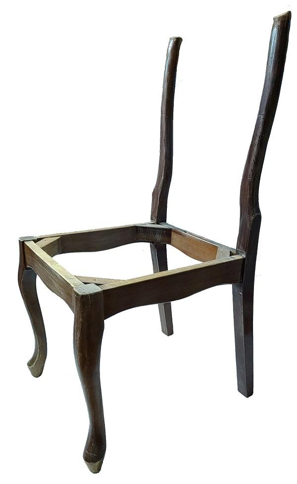 의자 완성본.jpg