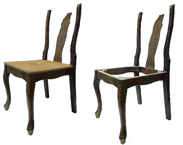 의자 완성2.jpg