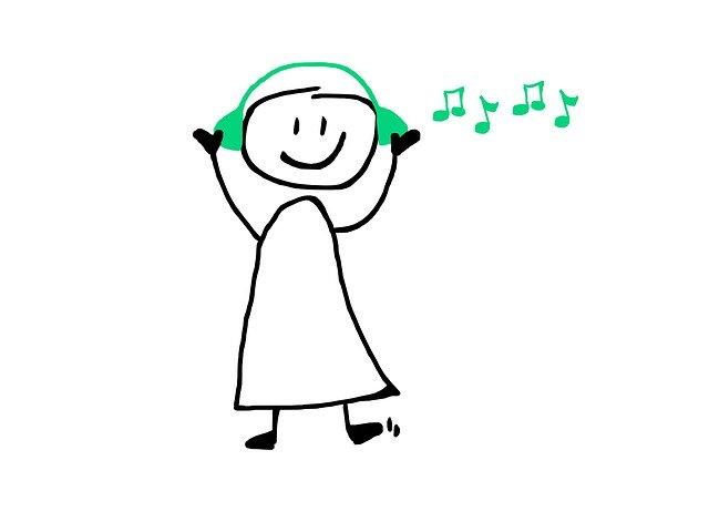 music-1700490_640.jpg