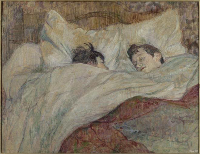 침대.jpg