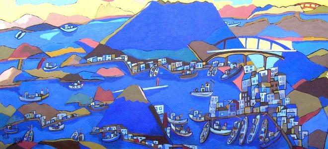 코발트블루의 바다향.jpg
