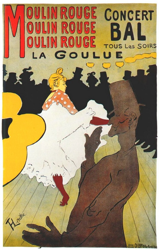 Moulin Rouge, La Goulue.jpg