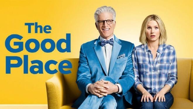 [크기변환]Good-Place-The-Netflix-1-810x456.jpg