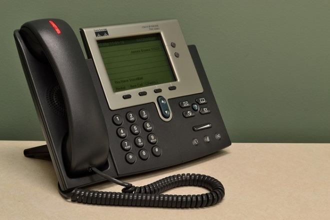 call1.jpg