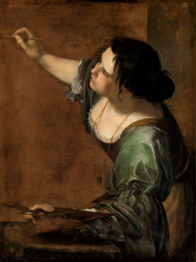 Self-portrait_as_the_Allegory_of_Painting_(La_Pittura)_-_Artemisia_Gentileschi.jpg