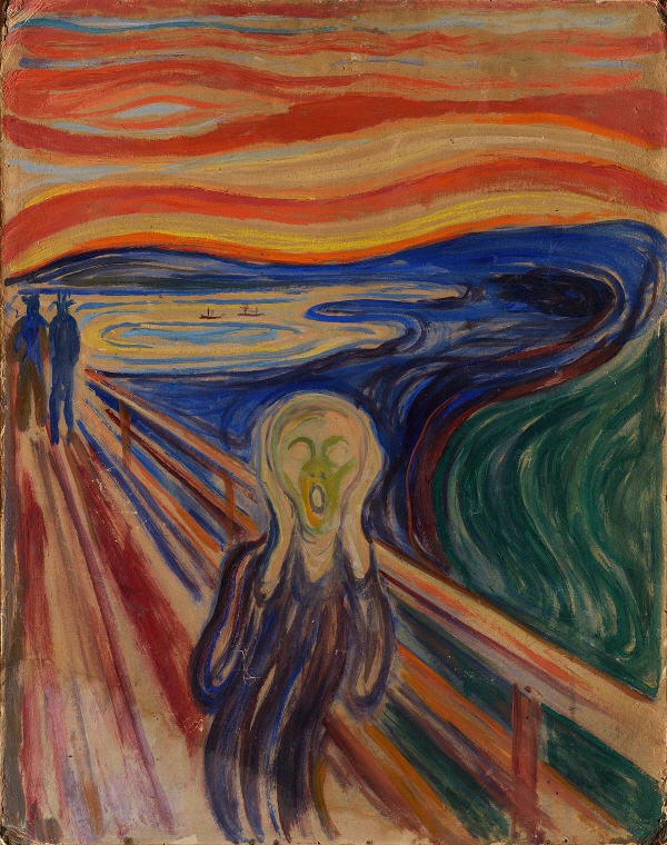 [크기변환]Edvard_Munch_-_The_Scream,_1910_(Munch_Museum).jpg