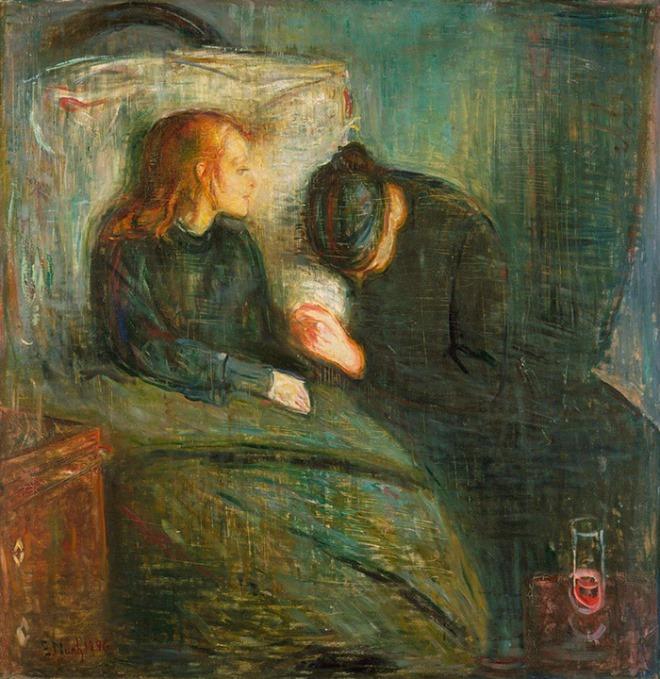 the-sick-child-edvard-munch-1896-b0c9673d.jpg