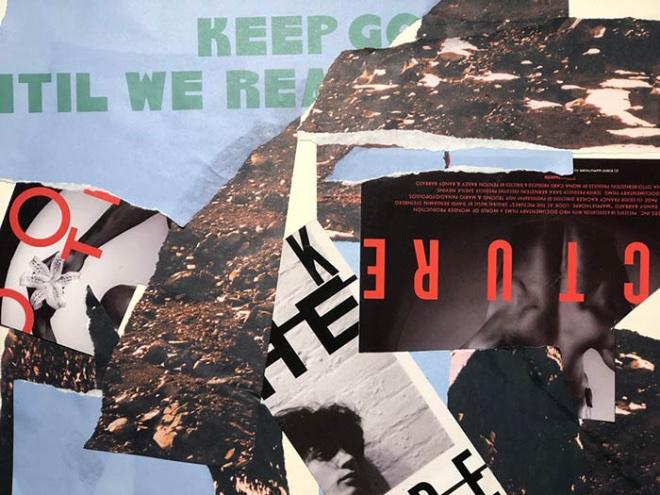KakaoTalk_Image_2020-08-08-19-21-48.jpeg