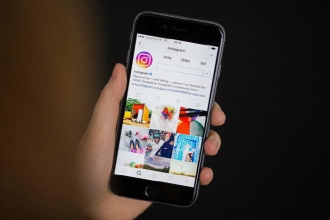 [크기변환]https___kr.hypebeast.com_files_2019_11_instagram-reels-launch-1.jpg