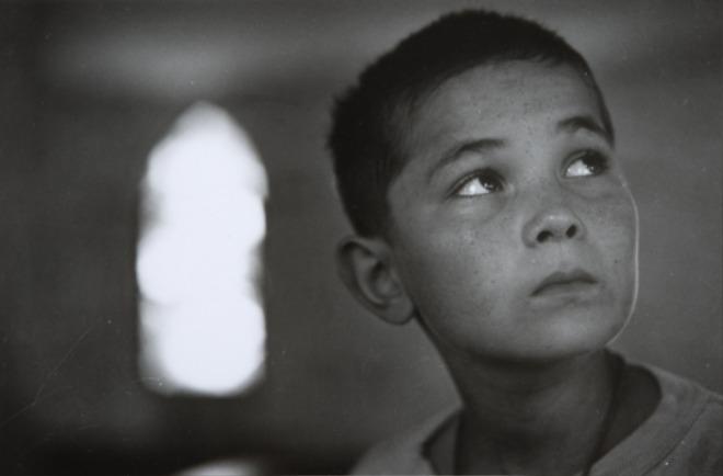 12-주명덕-홀트씨고아원-1965-18.jpg