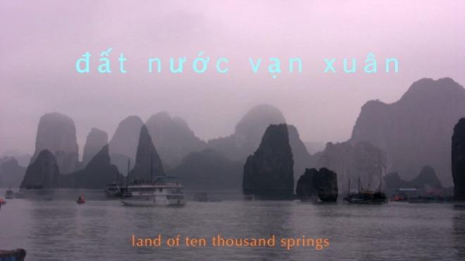 [크기변환]베트남 잊기.jpg