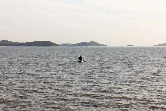 ocean-2422849_640.jpg