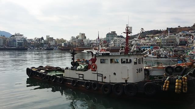tongyeong-terminal-3441773_640.jpg