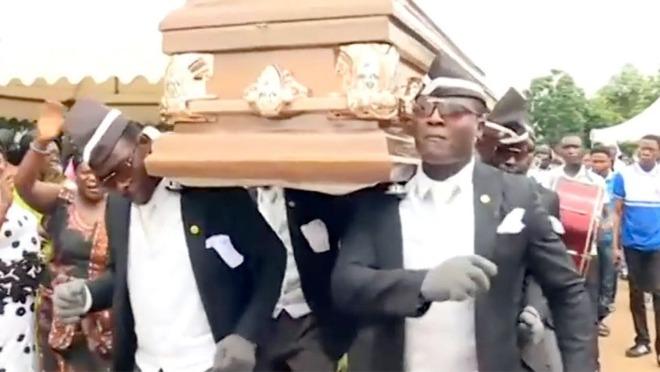 highxtar-coffin-dance-viral-1.jpg