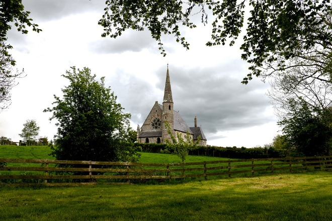 church-of-ireland-4345832_960_720.jpg