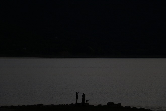 night sea[크기변환].jpg