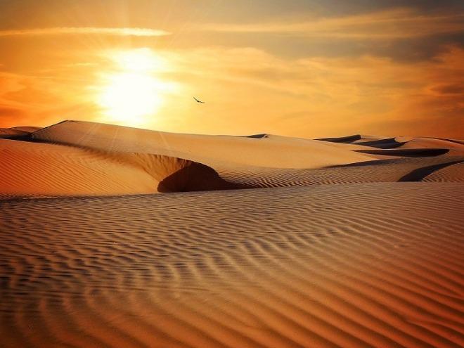 desert-790640_1280.jpg