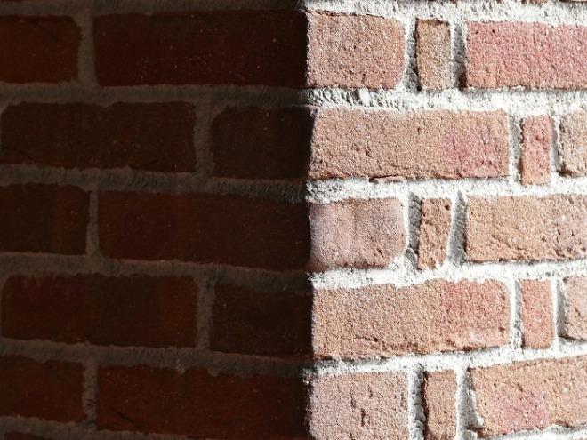 brick-961818_1280.jpg