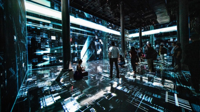 artechouse-installation-refik-anadol-new-york_dezeen_hero-c.jpg