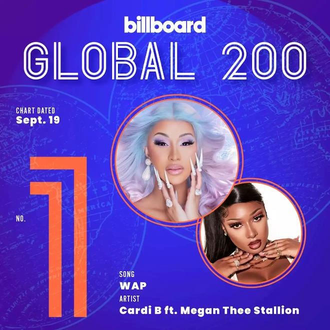 iamcardib-and-theestallion-s-wap-is-the-first-no-1-on-the-billboardglobal200-learn-more-about-billbo-1305520434809634816.jpg