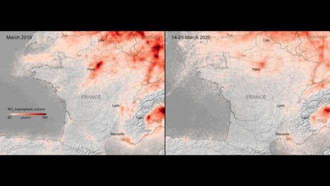 NO2France_pollution[크기변환].jpg