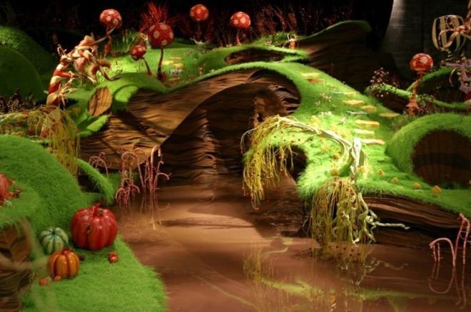 초콜릿 강.png