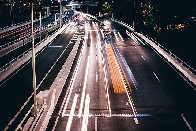 운전2.jpg