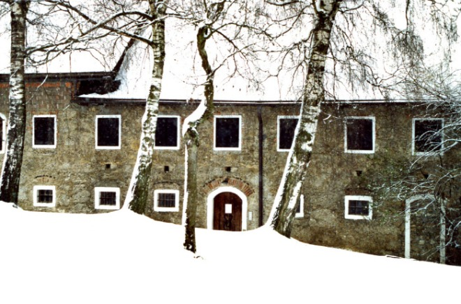 [크기변환]Thomas_Bernhard's_House_2.jpg